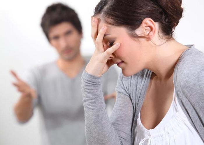 Maltrattamenti in famiglia e violenza economica