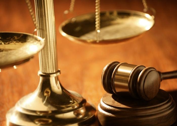 Diritto civile e rapporti tra privati