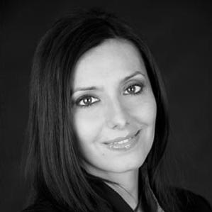 Laura Gaetini