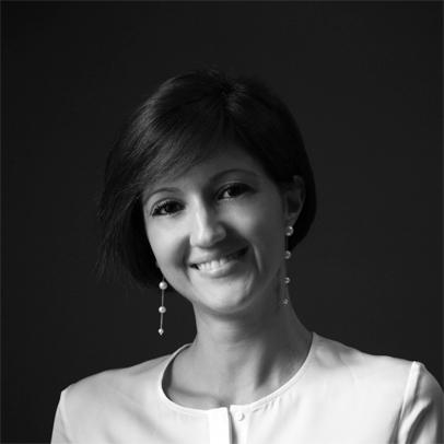 Silvia Di Donato