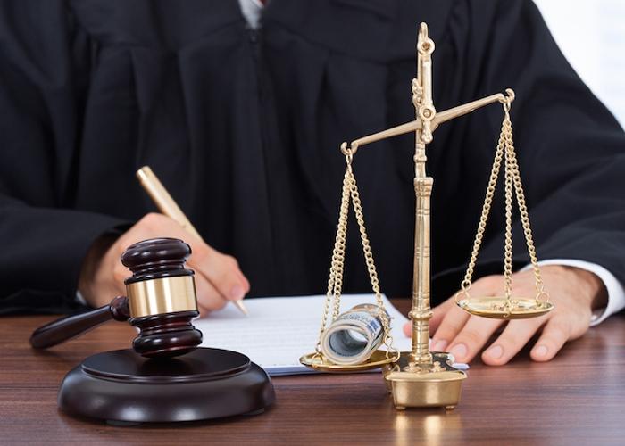 Divorzio trattamento di fine rapporto